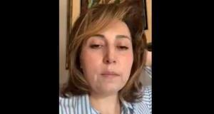 """, بالفيديو :ماذا قال  الوزير """" المعايطة""""  في جمعية الشهيد راشد الزيود الخيرية"""