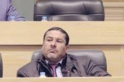 , السعودية توقف دعمها المالي للطريق الصحراوي في الأردن.. إشاعة