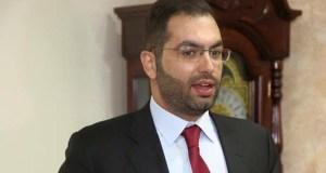 , النائب خليل عطية يوجه رسالة للرزاز بإصدار قانون الدفاع