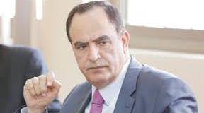 , فيليب موريس تعيّن برانكو سيفارليك كمدير عام ليتولى قيادة عملياتها في الأردن وفلسطين