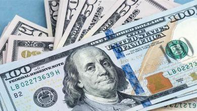 Photo of سعر الدولار اليوم الخميس في البنوك والسوق السوداء