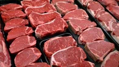 Photo of أسعار اللحوم اليوم الخميس