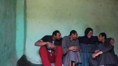 Photo of شكرٱ رئيس مصر