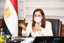 "Photo of ""صندوق مصر السيادي"" يدشن أولى خطوات تطوير مجمع التحرير"