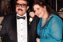 Photo of تدهور الحاله الصحيه للفنان سمير غانم وزوجته دلال عبد العزيز بعد اصابتهم بكورونا