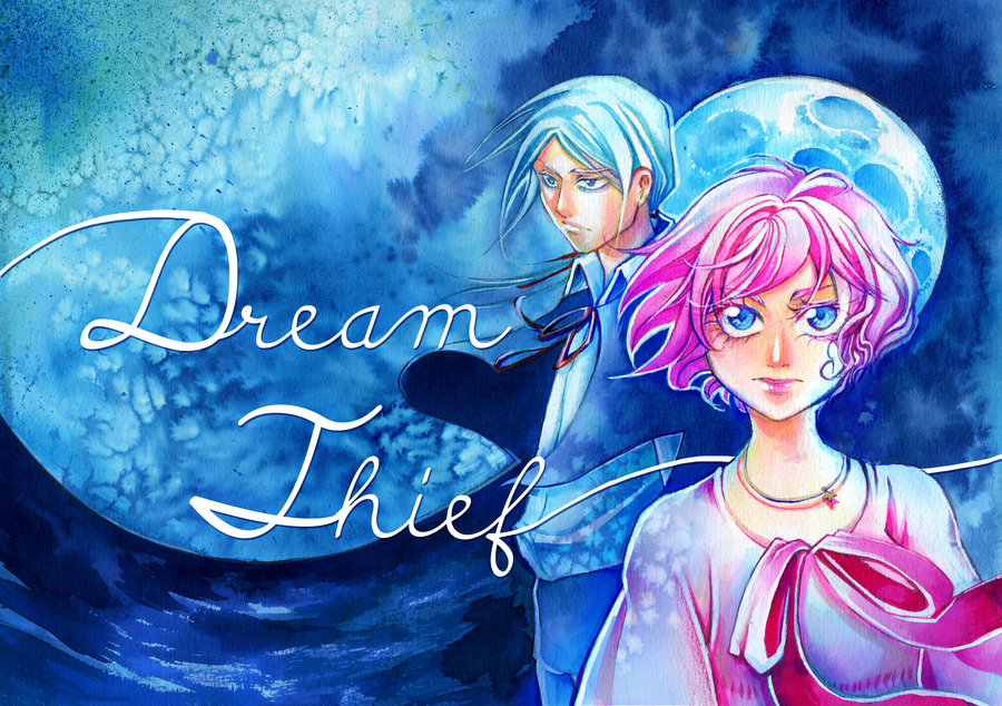 Dream Thief