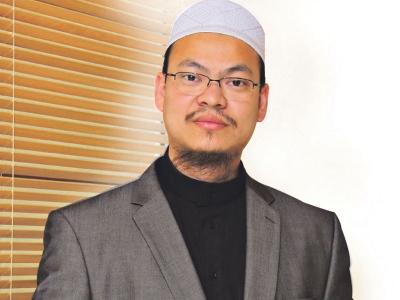 UMAT ISLAM WAJIB TUKAR KEPADA SIMPANAN SYARIAH KWSP