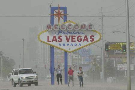 las-vegas_sandstorm_041502