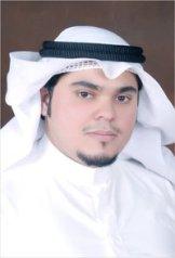 عبدالرحمن الحسيني
