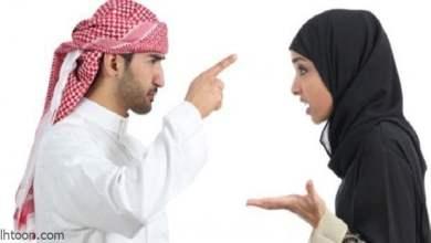 متى يجوز الطلاق -صحيفة هتون الدولية-