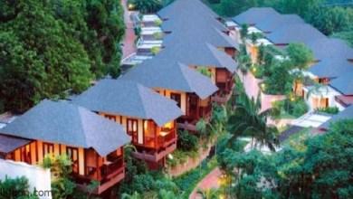 اجمل المناظر الطبيعية في ماليزيا - صحيفة هتون الدولية