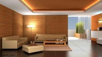 أجمل أفكار لتبتكر سقفاً معلقاً مميّزاً لمنزلك -صحيفة هتون الدولية-
