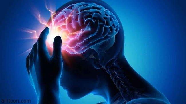 العوامل الــ7 التي تؤثر على صحة الدماغ