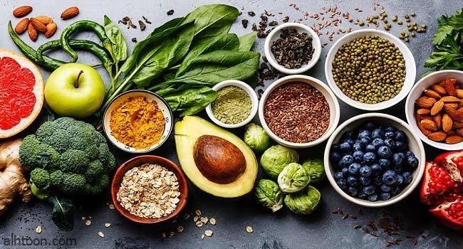 وصفات غذائية تقاوم الأرق