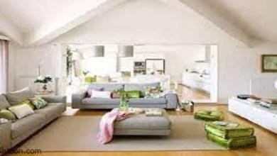 أنماط أثاث المنزل العصري التي تناسب جميع الأذواق - صحيفة هتون الدولية
