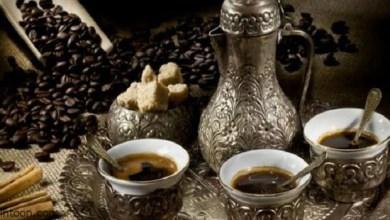 فوائد القهوة العربية وأضرارها -صحيفة هتون الدولية