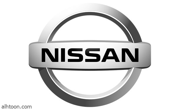 نيسان تطور من السيارات الكهربائية - صحيفة هتون الدولية