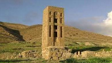 قلعة بني حماد بالجزائر.. حضارة وتاريخ شامخ -صحيفة هتون الدولية