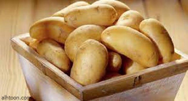 فوائد البطاطس الصحية المذهلة - صحيفة هتون الدولية
