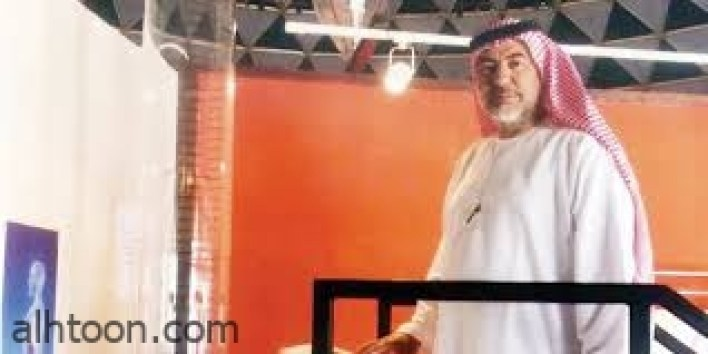 متحف الطفل في عُمان..واجـهة ثـقـافية لـلأطـفـال - صحيفة هتون الدولية