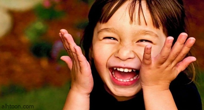 قصص مضحكة لابتسامة رائعة على شفاهك -صحيفة هتون الدولية