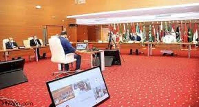 """موهبة"""" و""""الألكسو"""" يطلقان منصة إلكترونية لاكتشاف الموهوبين العرب -صحيفة هتون الدولية"""