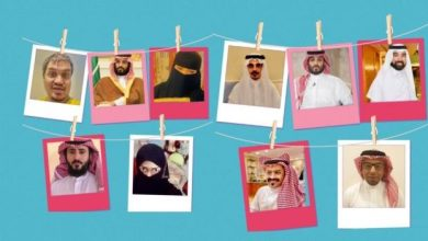 آراء وانطباعات أعضاء مركز الهتون حول #لقاء_ولي_العهد #السعودي - صحيفة هتون الدولية