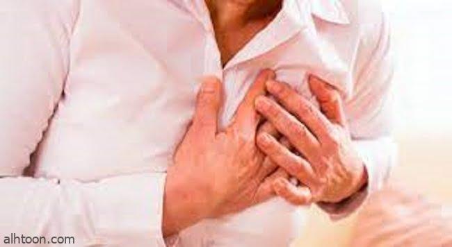 تقنية حديثة تخفض النوبات القلبية