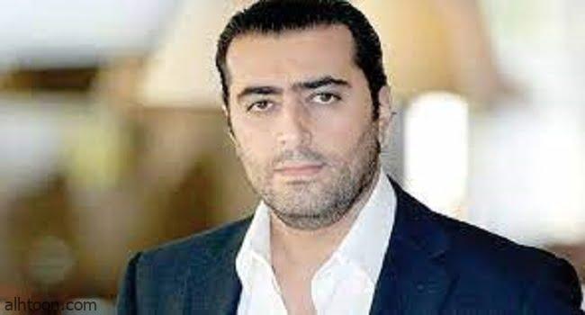 الحالة الصحية للفنان السوري باسم ياخور