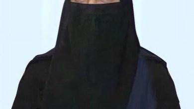 بالفيديو: سعودية تتلألأ في سماء المخترعين - صحيفة هتون الدولية