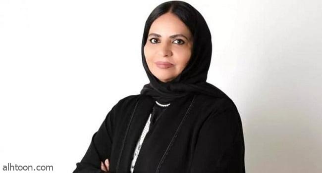 إطلاق مسابقة لتشجيع الأدب الإماراتي