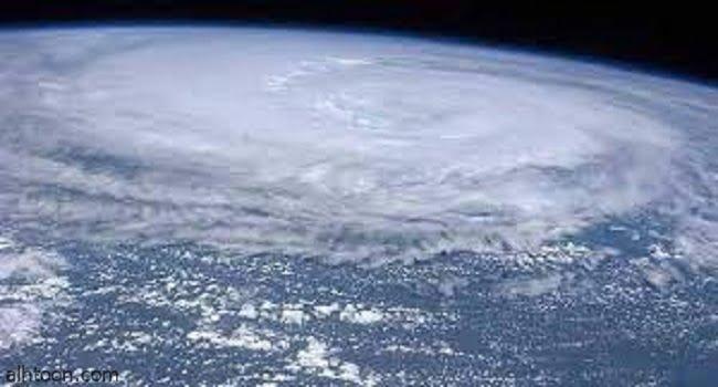أقوى أعاصير ضربت العالم في 100 عام -صحيفة هتون الدولية