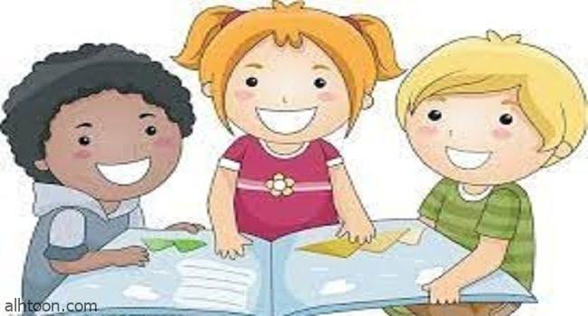 اسئلة للاطفال مسلية و ممتعة جدا -صحيفة هتون الدولية