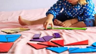 أفكار أنشطة رياض الأطفال -صحيفة هتون الدولية