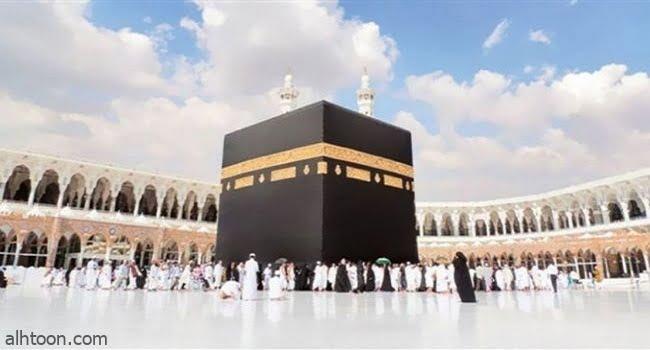 منع دخول المسجد الحرام لمن أعمارهم أقل من 18 سنة -صحيفة هتون الدولية