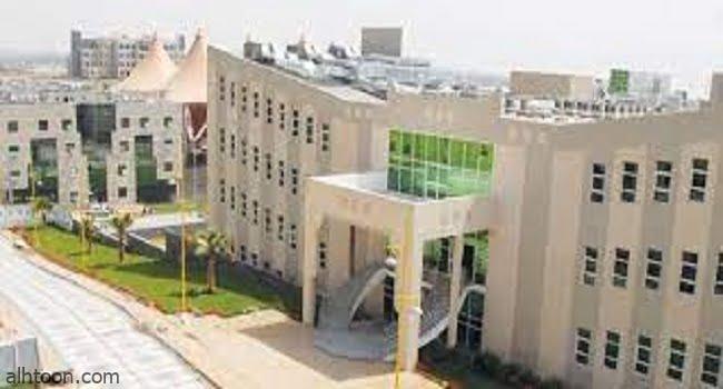 """جامعة الملك خالد تعلن أسماء الفائزين بمسابقة """"رمضانك قرآن"""" -صحيفة هتون الدولية"""