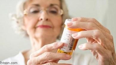 دواء أمريكي جديد لعلاج ألزهايمر