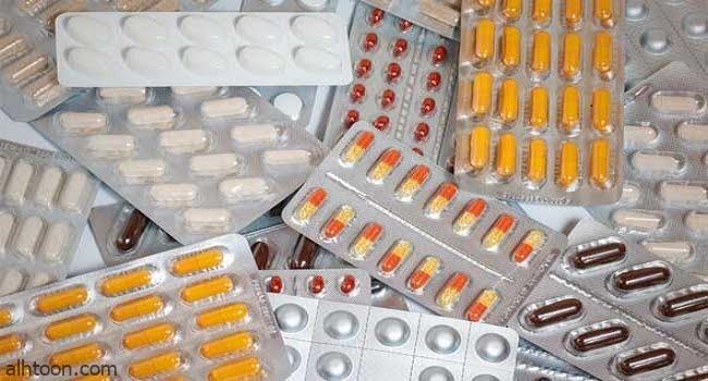 أخطاء قاتلة عند تناول الأدوية