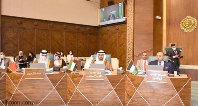دبي عاصمة الإعلام العربي في الدورة الـ 51