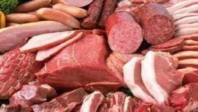 فوائد وأضرار تناول اللحوم الحمراء -صحيفة هتون الدولية