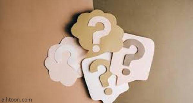 أسئلة وأجوبة ثقافة عامة -صحيفة هتون الدولية