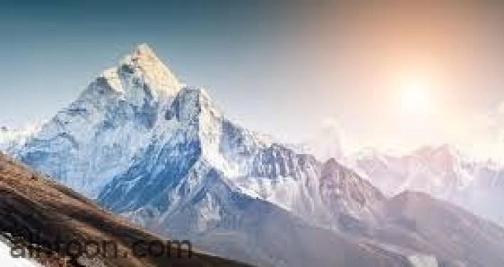 عجائب الدنيا السبع في العالم -صحيفة هتون الدولية