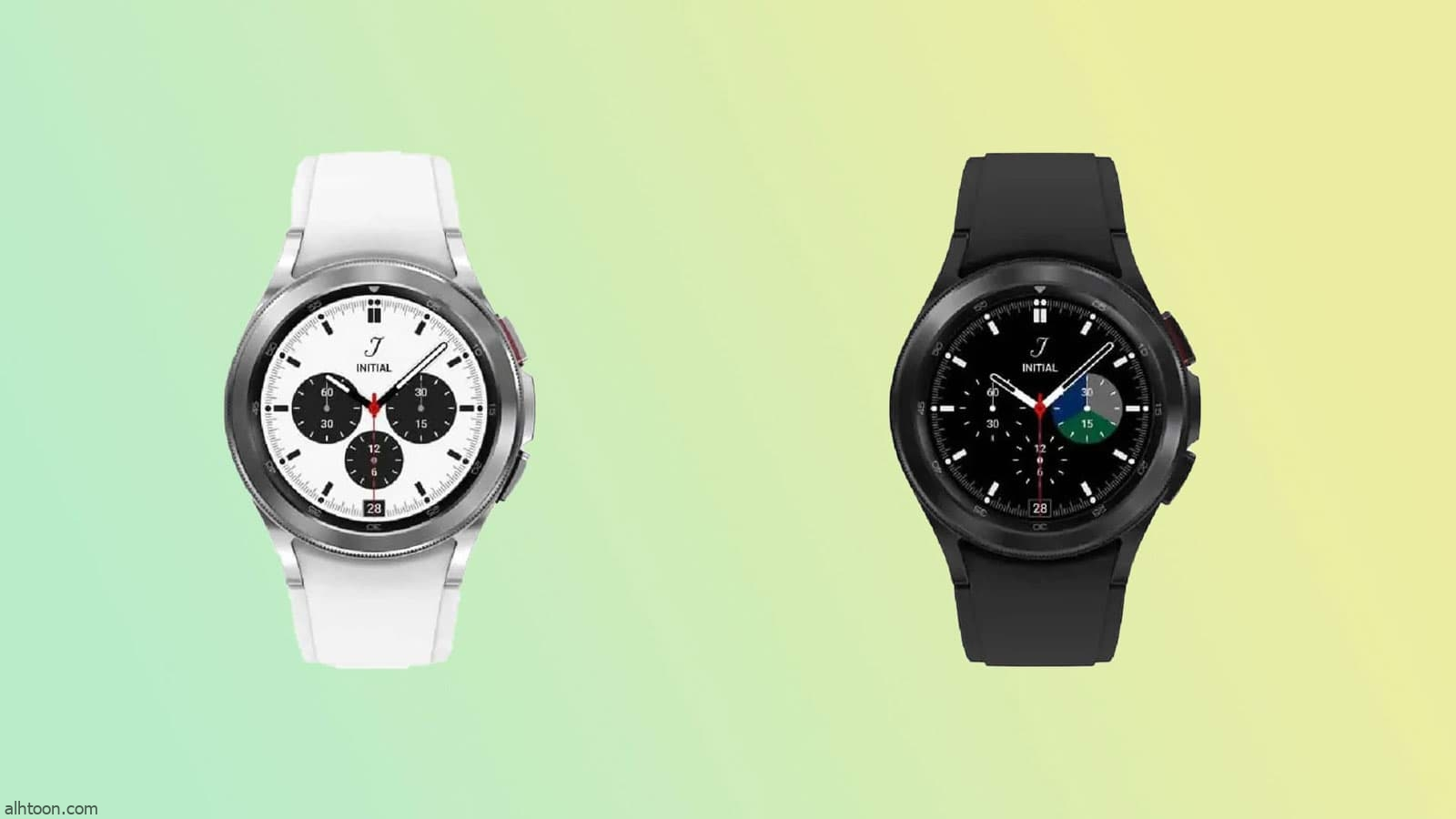 تعرف على تصميم ساعة جالاكسي - صحيفة هتون الدولية