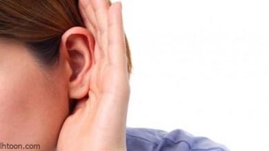 طرق تغنيك عن سماعة الأذن