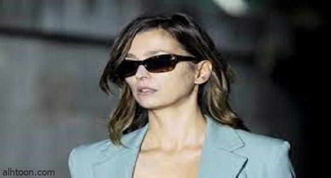 نظارات شمسية لمختلف إطلالاتك