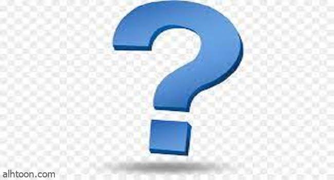 أسئلة ذكاء رياضيات مع الحل -صحيفة هتون الدولية-