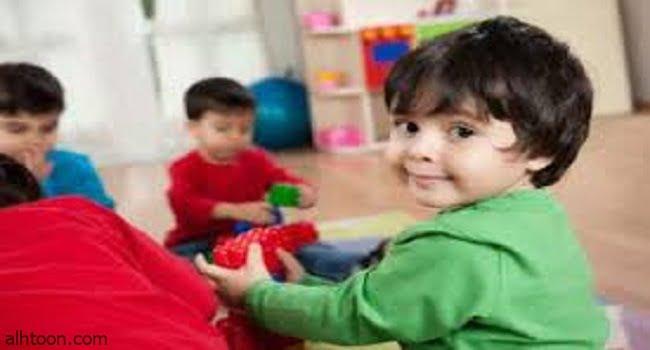 العاب وأفكار مسابقات ترفيهية للأطفال -صحيفة هتون الدولية
