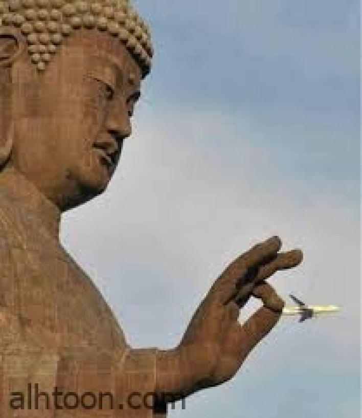 صور رائعة التقطت في الوقت المناسب -صحيفة هتون الدولية