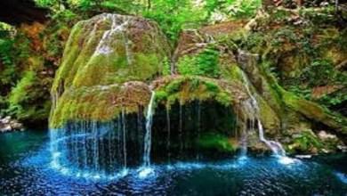 شاهد اجمل مناظر طبيعية في رومانيا -صحيفة هتون الدولية