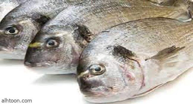 فوائد سمك البلطي لتغذية الجسم -صحيفة هتون الدولية